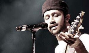 Top 10 Most Popular Songs of Atif Aslam – All Time Hits