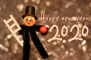 20 Best New Year Wishes for 2020 – Happy New Year