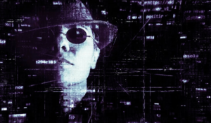 List of 100+ Hollywood Documentaries, Movies and TV Shows For Cyber Punkers