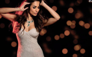 CoronaVirus: Malaika Arora Was Heartbroken [Get Well Soon]