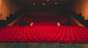World Class Auditorium to be built in Chandigarh – Kalagram