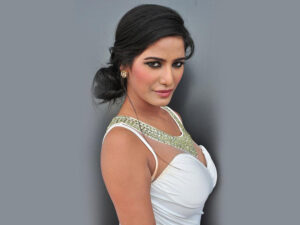 Poonam Pandey Alleges Harassment Against Her Husband Sam Bombay