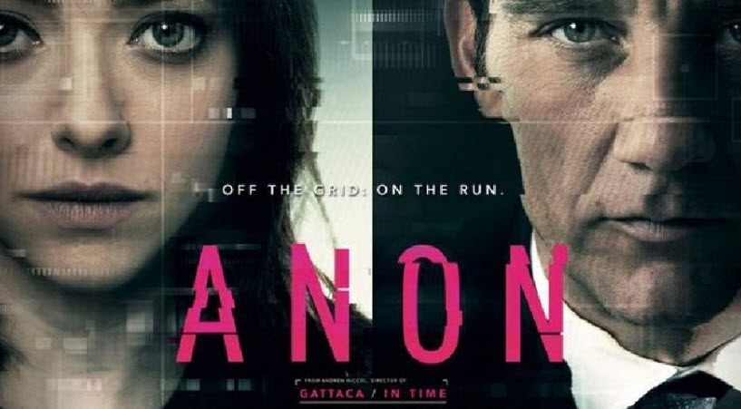 Movie For Hackers Theblondpost